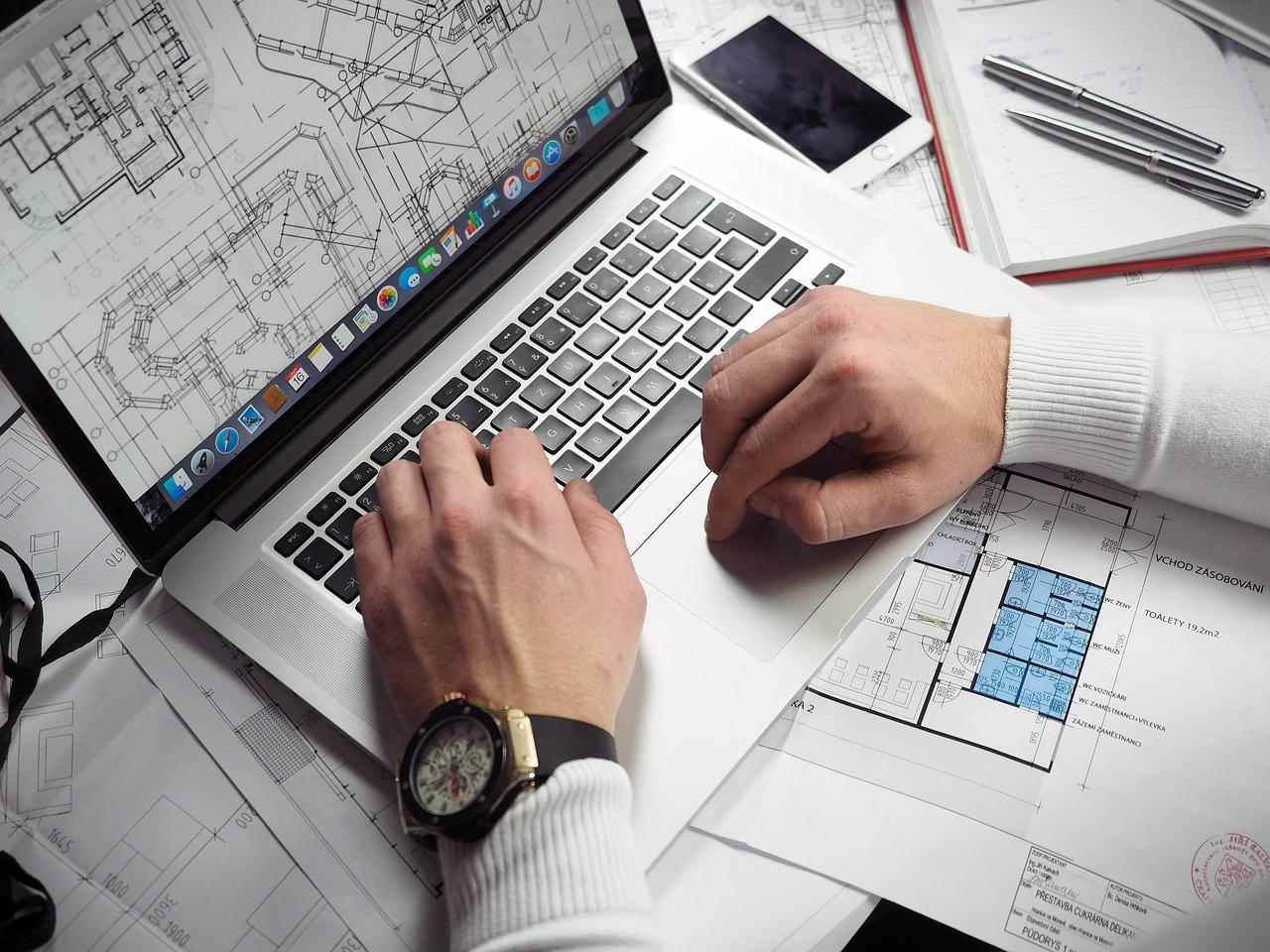 Des plans pour la construction de votre logement