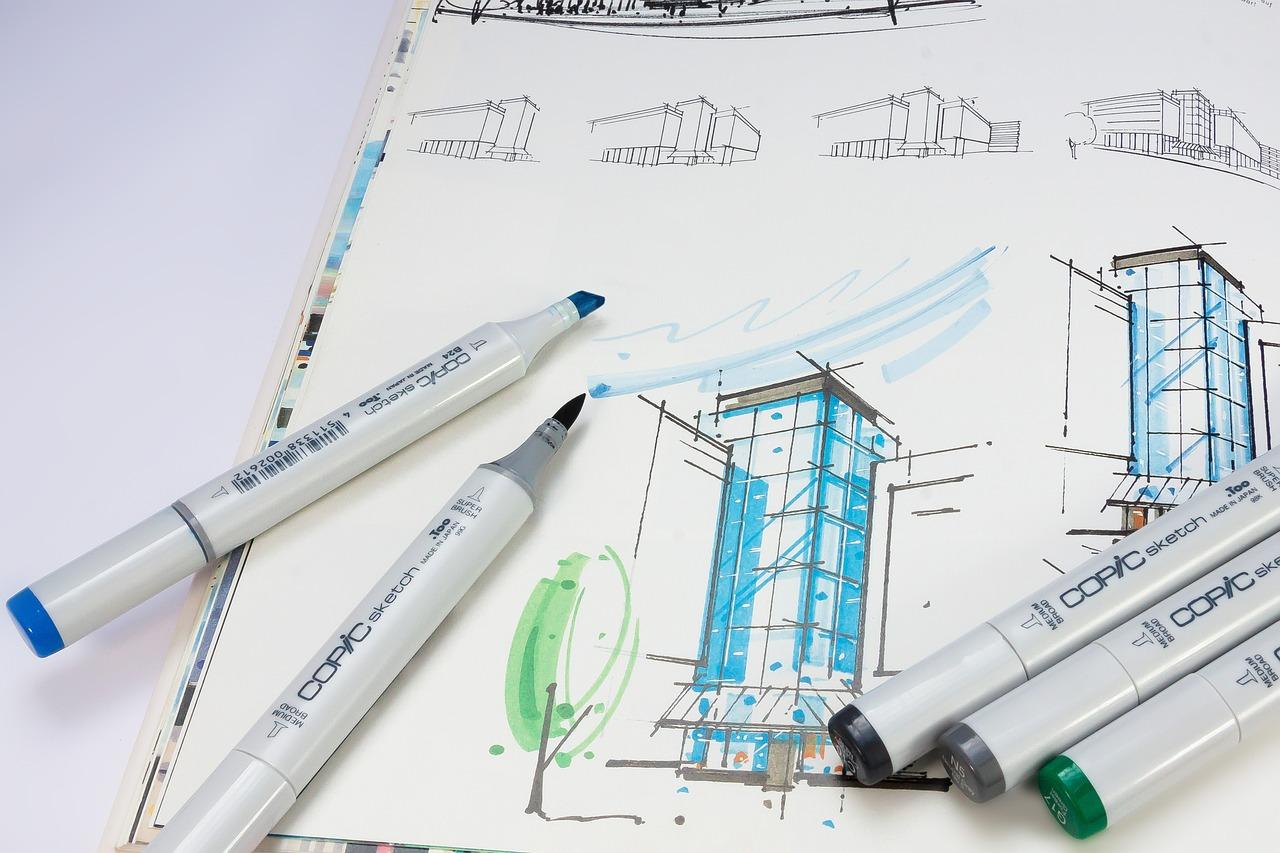 Construction de maison, pourquoi faire appel à un architecte ?